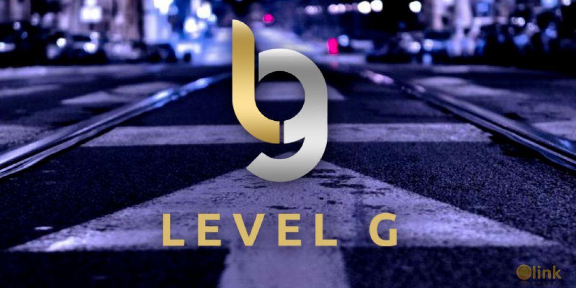 LevelG