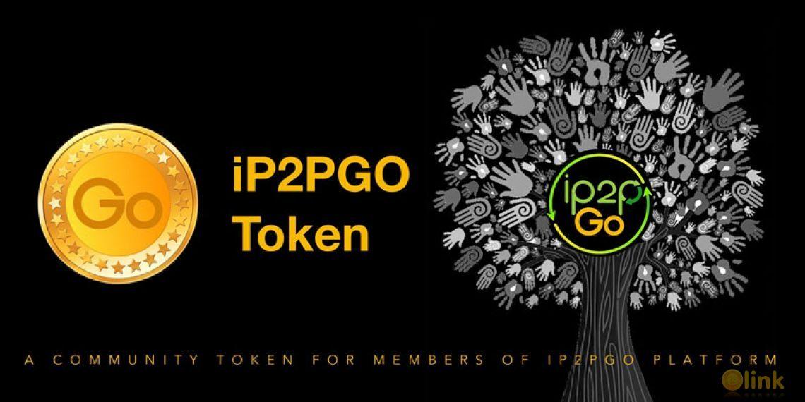 IP2PGO