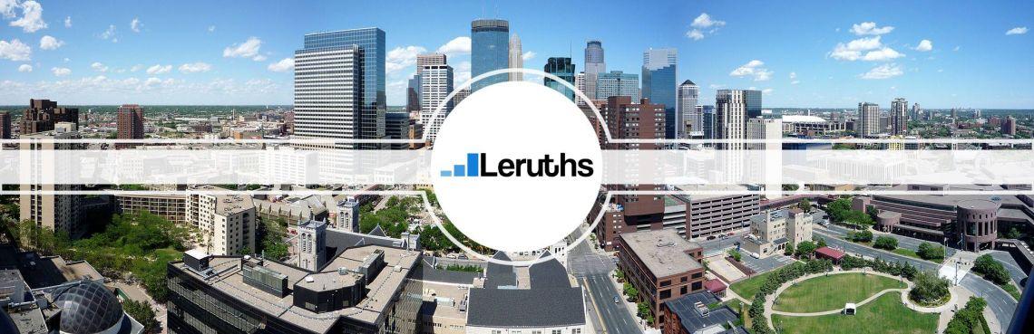 Leruths