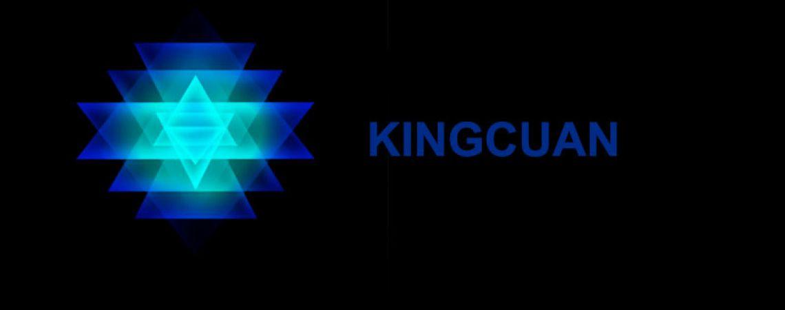 KINGCUAN