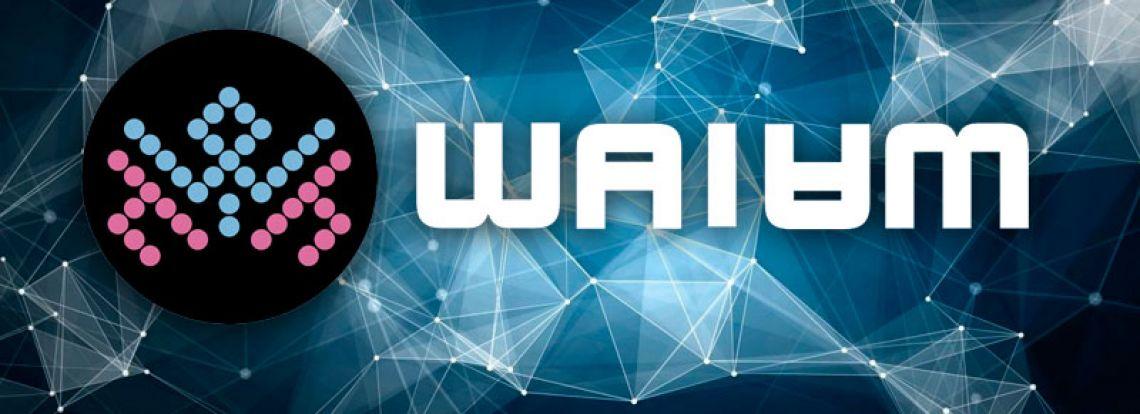 WAIAM