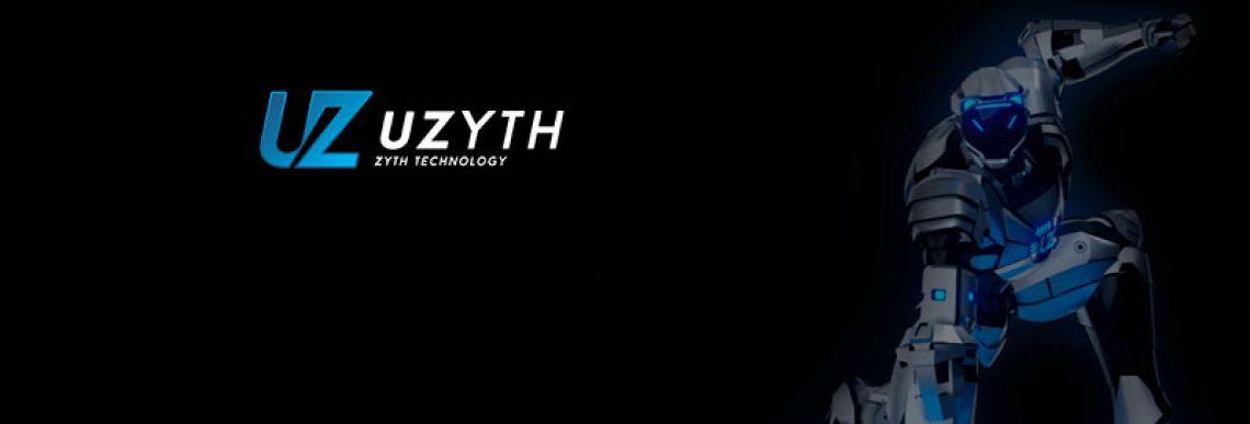 UZYTH
