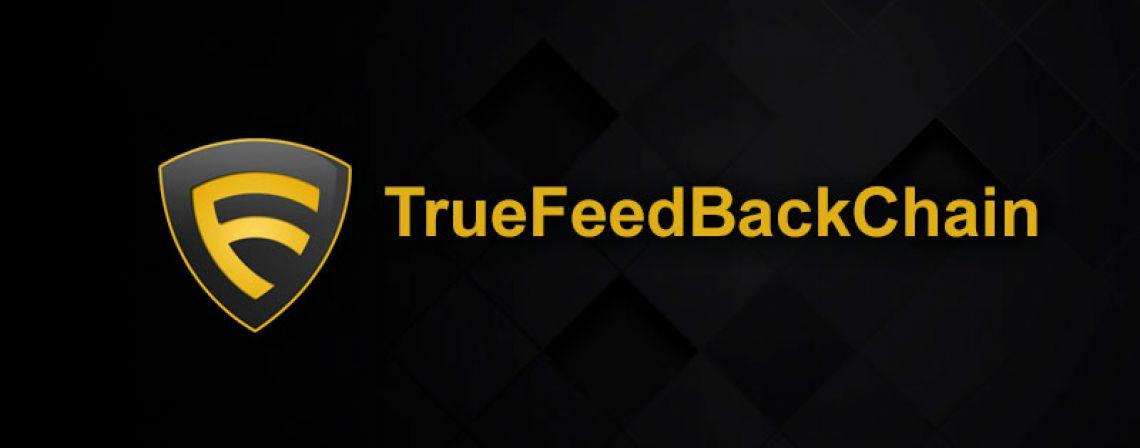 TrueFeedBackChain