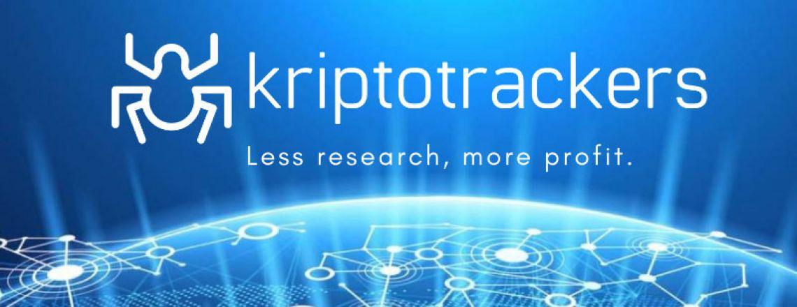 Kriptotrackers