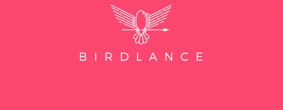 BIRDLANCE