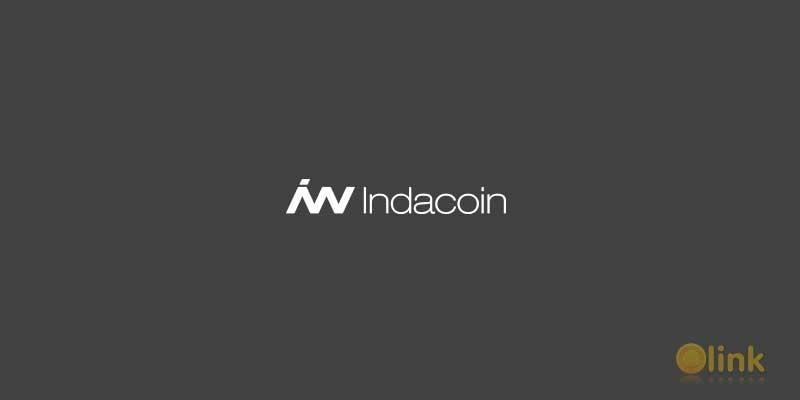 ICO-LINK-BLOG-Indacoin
