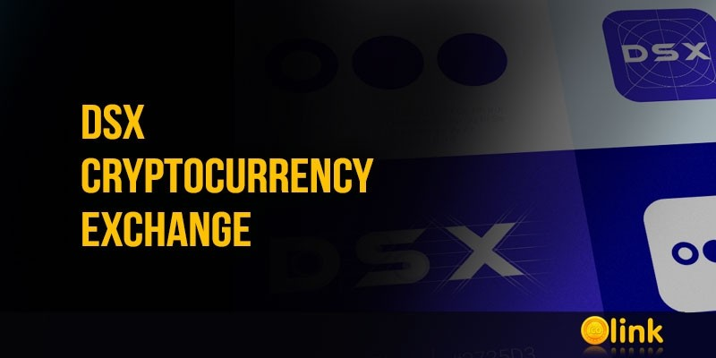 DSX-Cryptocurrency-Exchang_20181217-122447_1