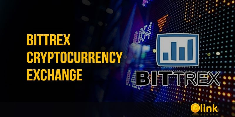 Bittrex-Cryptocurrency-Exchange