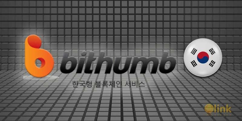 CRYPTO-EXCHANGE-Bithumb