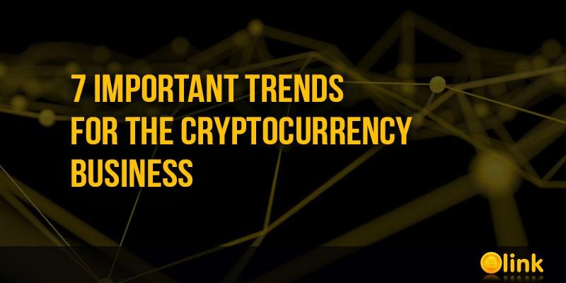 ICO-LINK-Важный-Trends-криптовалюта-бизнес