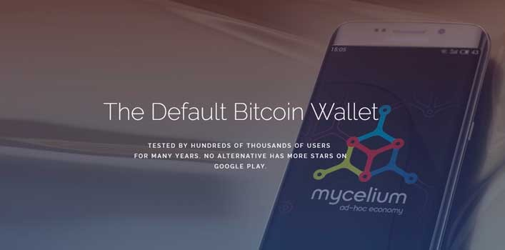 ICO-Cryptocurrency-Wallet-Mycelium