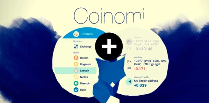 ICO-Cryptocurrency-Wallet-Coinomi