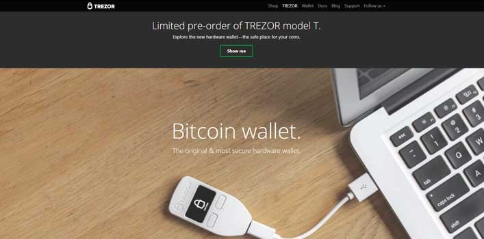 ICO-Cryptocurrency-Wallet-TREZO_20171106-145705_1