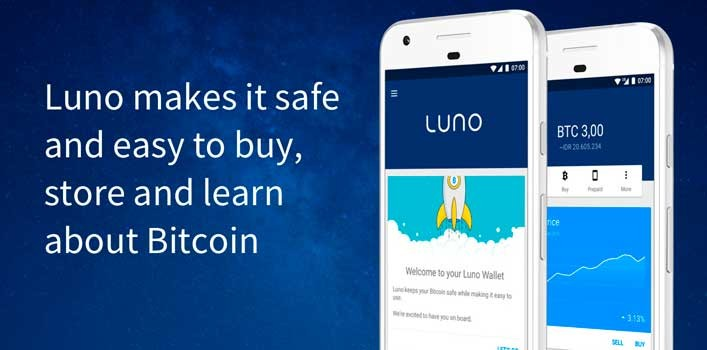 ICO-Cryptocurrency-Wallet-Lun_20171106-153931_1