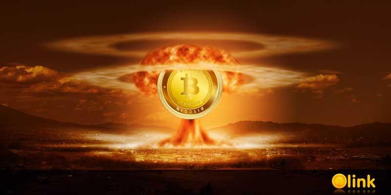 ICO-LINK-BLOG-Bitcoin-Bom_20171107-103242_1