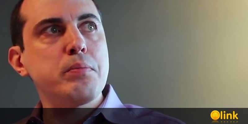 ICO-LINK-BLOG-Andreas-Antonopoulo_20171107-103108_1