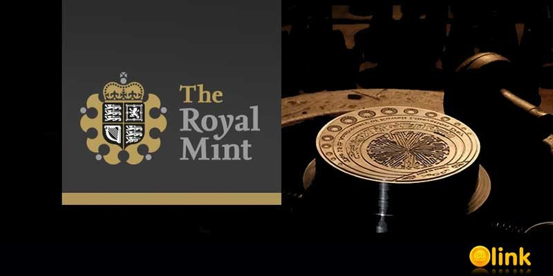 ICO-LINK-BLOG-Royal-Mint