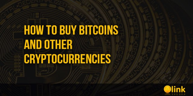ICO-LINK-How-to-buy-Bitcoins-and-other-Cryptocurrencies
