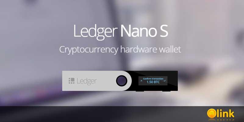 Ledger Nano S Bitcoin Send Error Buy Trezor On Amazon – PEC Guest House