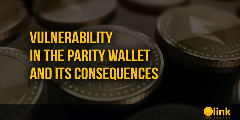 ICO-LINK-vulnerability-in-the-Parity-Wallet