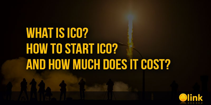 ICO-LINK-How-to-start-ICO