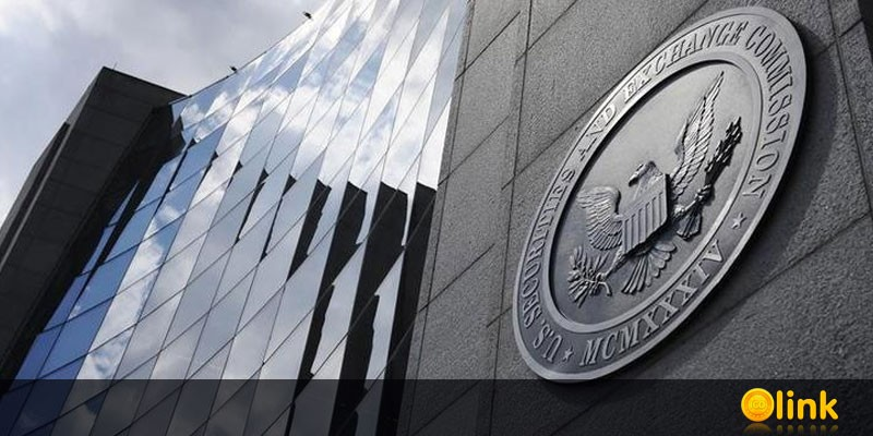 ICO-LINK-NEWS-US-SEC