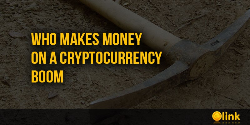 ICO-LINK-Who-makes-money-on-a-crypto-currency-boom