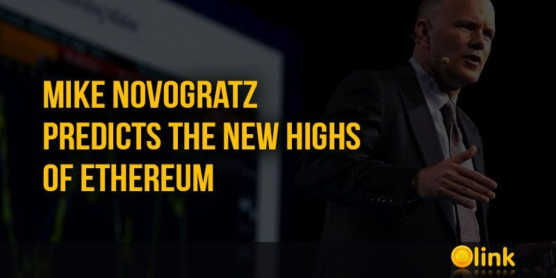 ICO-LINK-NEWS-Mike-Novogratz-predicts-the-new-highs-of-Ethereum
