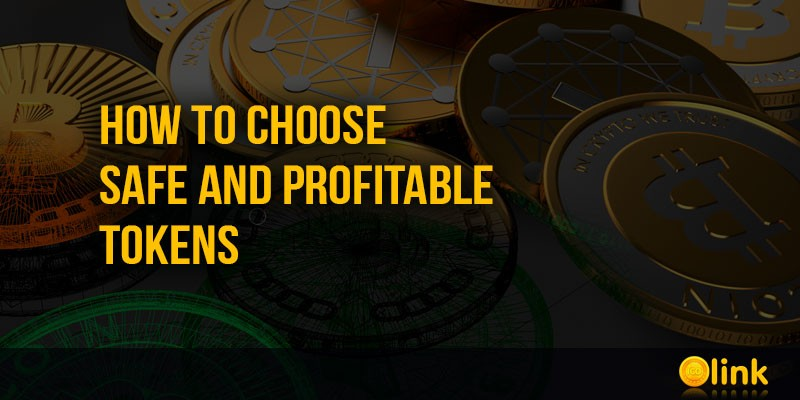 ICO-LINK-ho--to-choose-safe-and-profitable-tokens