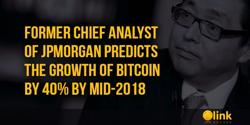 ICO-LINK-NEWS-Former-chief-analyst-of-JPMorgan-predicts-the-growth-of-Bitcoin