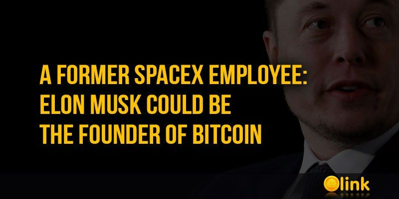 ICO-LINK-NEWS-Elon-Musk-could-be-the-founder-of-Bitcoin