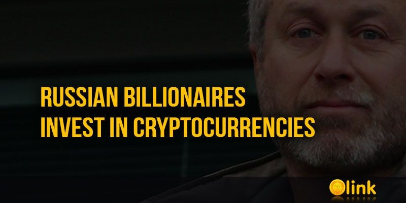 ICO-LINK-NEWS-Russian-billionaires-invest-in-ryptocurrencies
