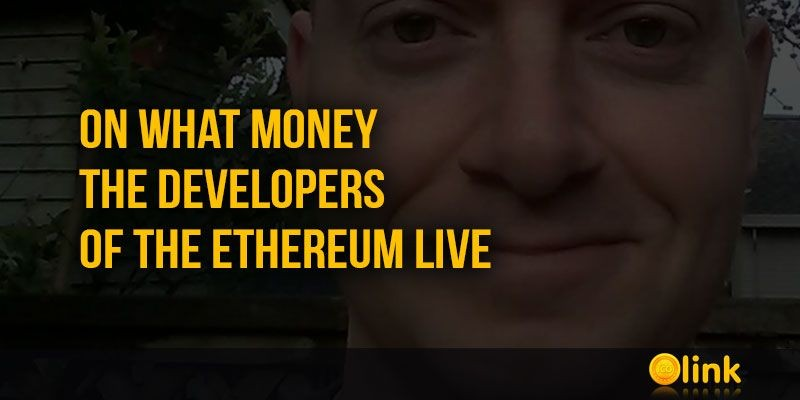ICO-LINK-NEWS-On-what-money-the-developers-of-the-Ethereum-live