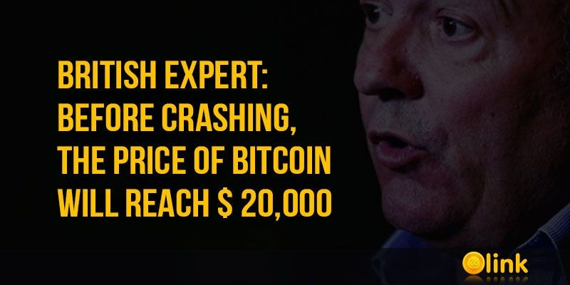 ICO-LINK-NEWS-British-expert-before-crashing-the-price-of-Bitcoin-will-reach--20000