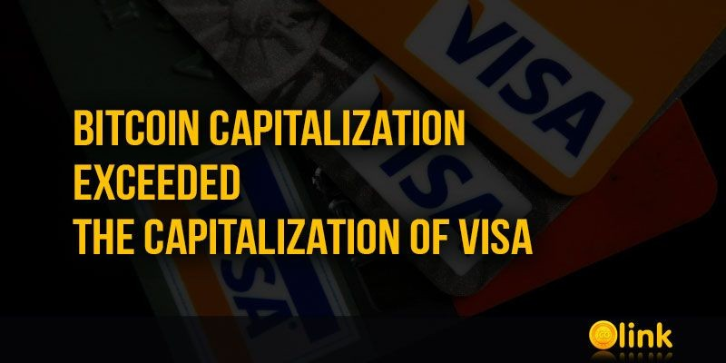 ICO-LINK-NEWS-Bitcoin-capitalization-exceeded-the-capitalization-of-VISA