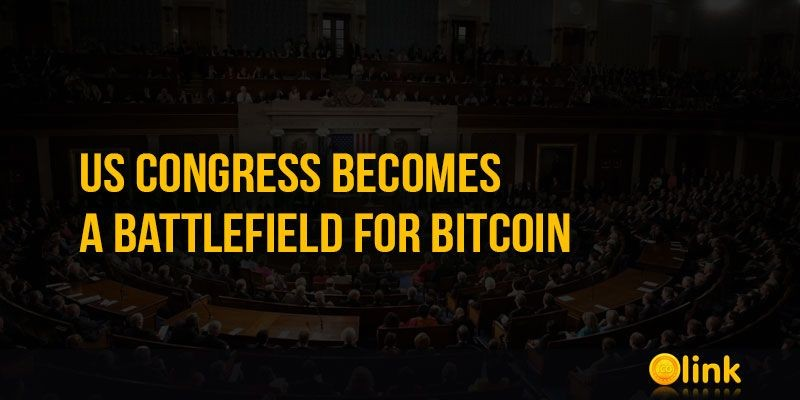 ICO-LINK-NEWS-US-Congress-becomes-a-battlefield-for-Bitcoin
