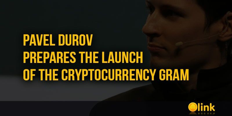 ICO-LINK-NEWS-Pavel-Durov-prepares-the-launch-of-the-cryptocurrency-Gram
