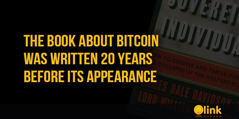 ICO-LINK-NEWS-The-book-about-Bitcoin-was-written-20-years-before-its-appearance