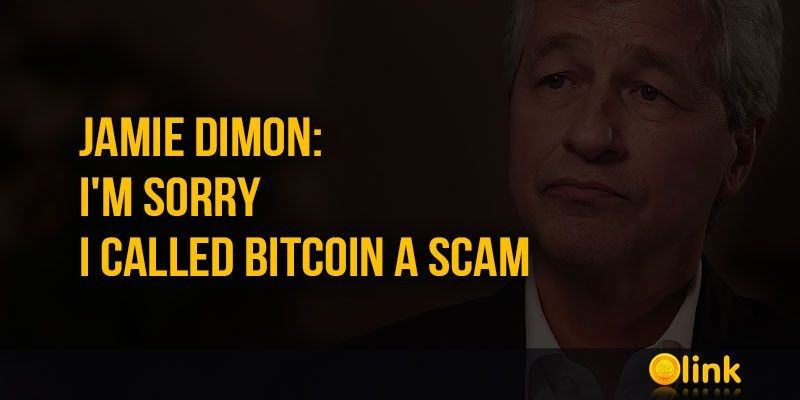 ICO-LINK-NEWS-Jamie-Dimon-Im-sorry-I-called-Bitcoin-a-scam