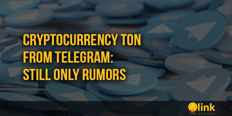 ICO-LINK-NEWS-Cryptocurrency-TON-from-Telegram-still-only-rumors