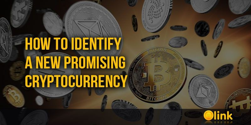 ICO-LINK-NEWS-Хау на идентификацию-а-новый многообещающий-криптовалюта