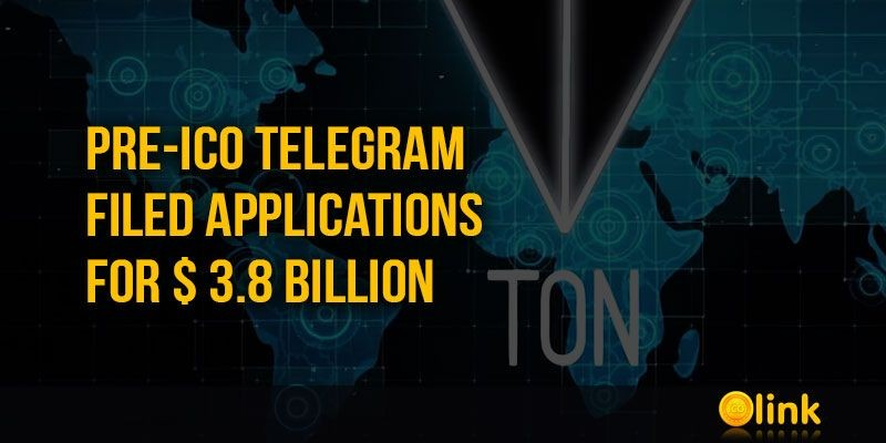 ICO-LINK-NEWS-Pre-ICO-Telegram-filed-applications-for---billions
