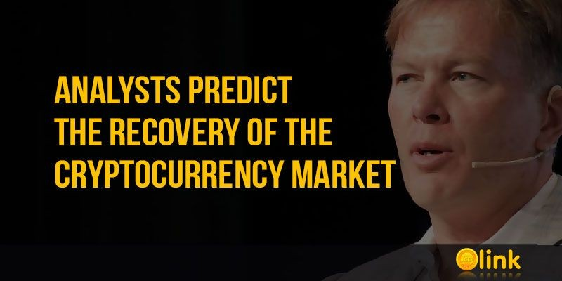 ICO-LINK-NEWS-Analysts-predict--the-recovery-of-the--cryptocurrency-market