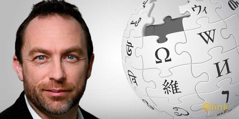 ICO-LINK-BLOG-Jimmy-Wales