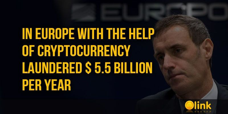 ICO-LINK-NEWS-Europe-with-the-help-of-cryptocurrency-laundered--5-billion