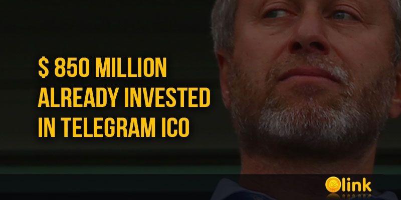 ICO-LINK-NEWS--850-million-already-invested-in-Telegram-ICO-GRAM