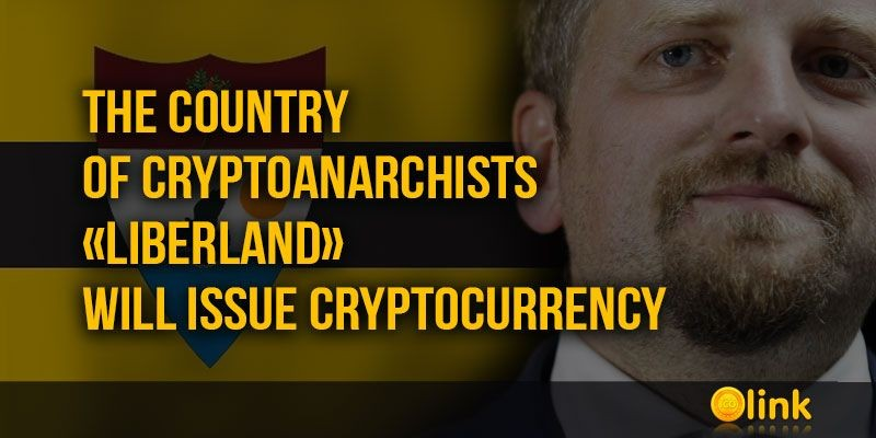 ICO-LINK-NEWS-The-Country-of-cryptoanarchists-Liberland-will-issue-cryptocurrency