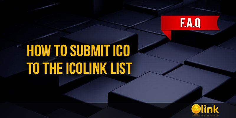 HOW-TO-SUBMIT-ICO