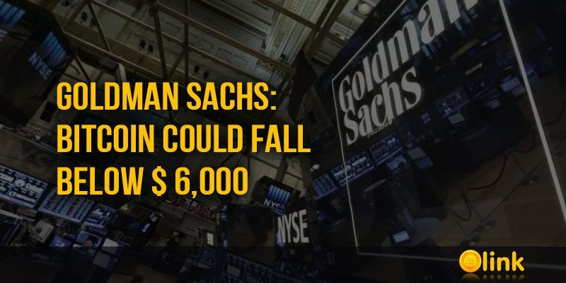 ICO-LINK-NEWS-Goldman-Sachs-Bitcoin-could-fall-below--600_20180315-074433_1
