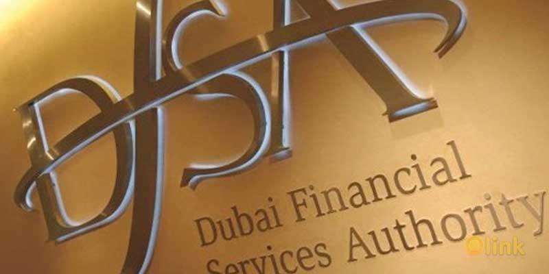 ICO-LINK-BLOG-Authority-Abu-Dhabi
